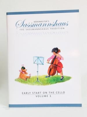 Sassmannshaus_Cello_V1_A