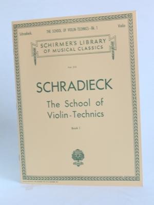Schradieck_A