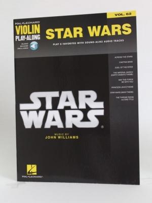 Star_Wars_violin_A