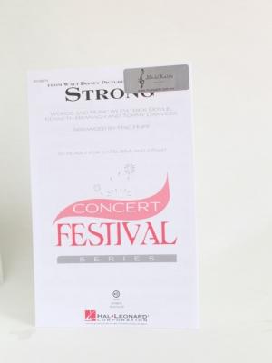 Strong_coro_A