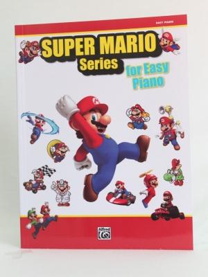 Super_mario_series_easypiano_A