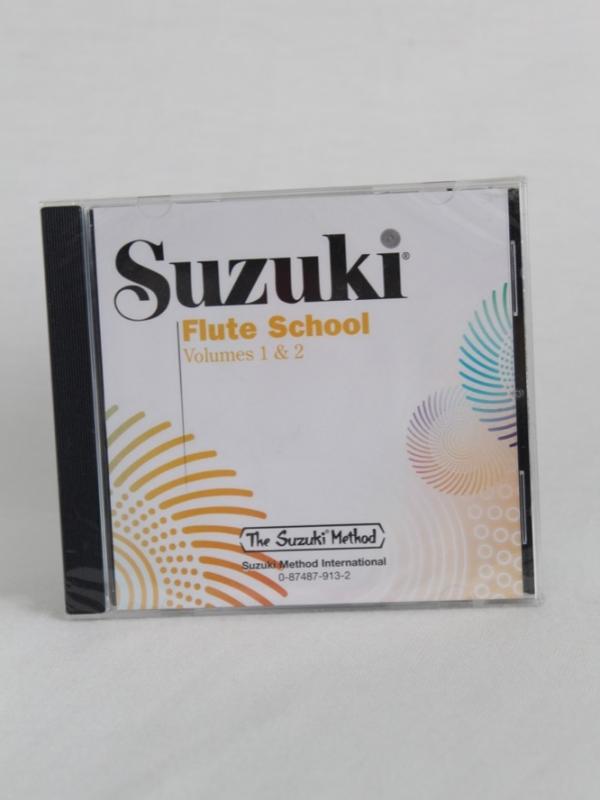 Suzuki_flute_V1&2_CD_A