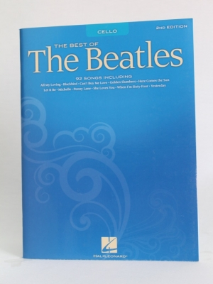 The_Beatles_Cello_A