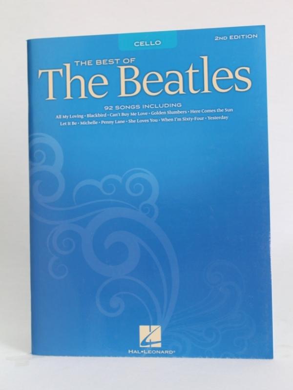 The_Beatles_Cello_A