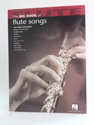 The_big_book_of_flute_songs_A