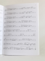 The_big_book_of_flute_songs_C
