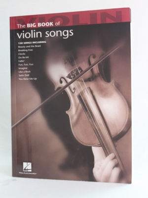The_big_book_of_violin_songs_A