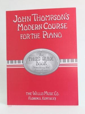 Thompson_Piano_V3_A