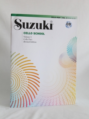 Suzuki_Cello_V3_CD_A