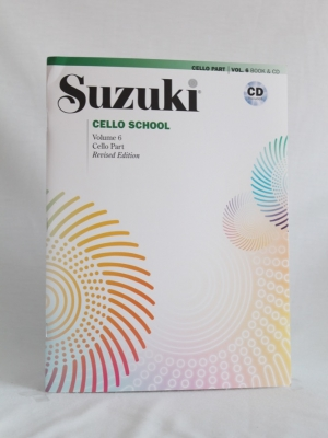 Suzuki_Cello_V6_CD_A