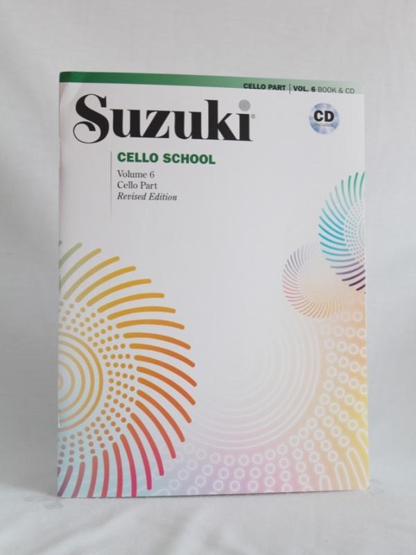Suzuki_Cello_V6_CD_A