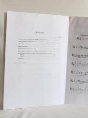 Suzuki_Cello_V6_CD_B