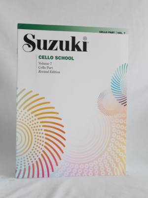 Suzuki_Cello_V7_A
