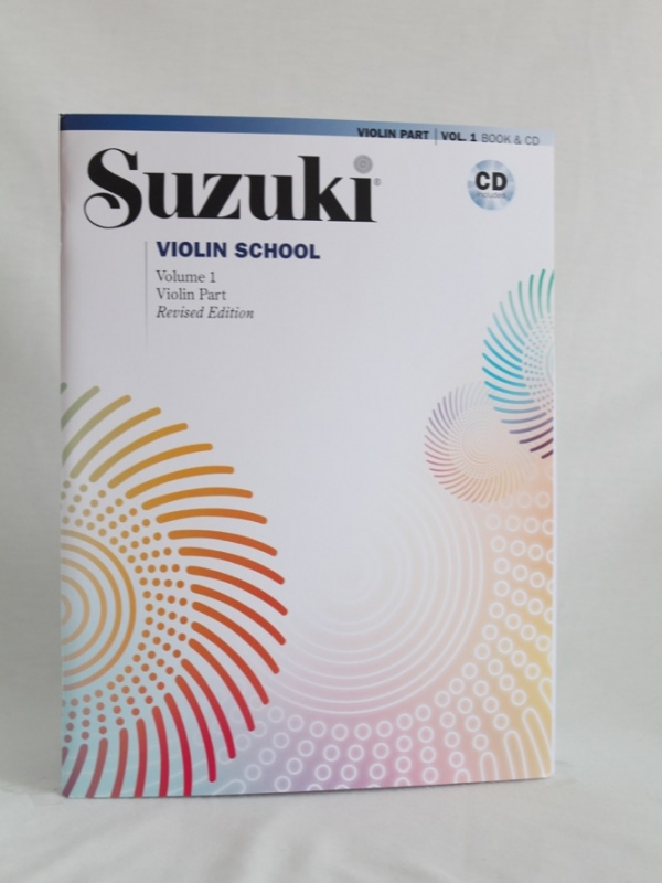 Suzuki_Violin_V1_CD_A