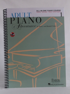 Adult Piano1_A