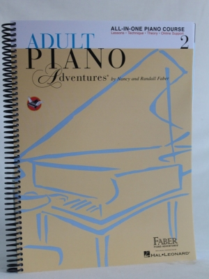 Adult Piano2_A