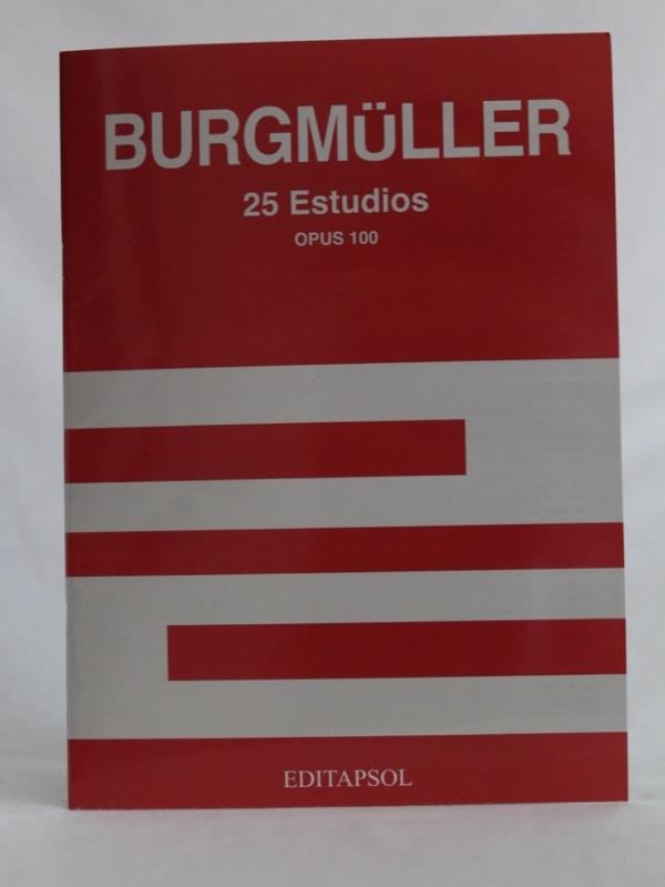 Burgmuller_A
