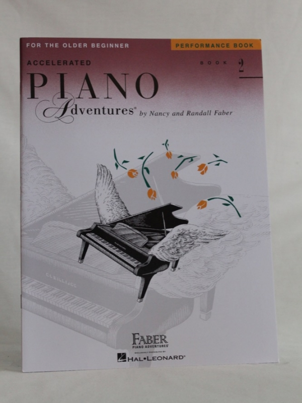 Piano adventures performance 2_A