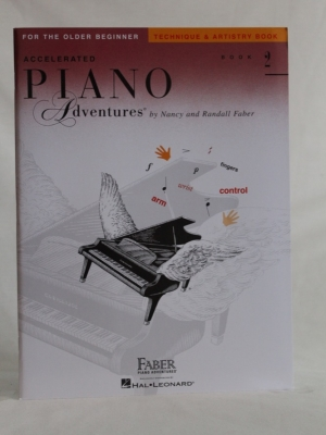 Piano adventures technique 2_A