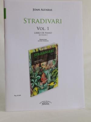 Stradivari vol1_A