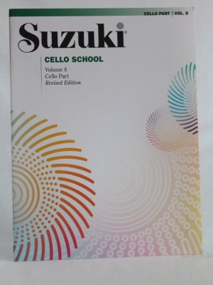 Suzuki cello 8_A