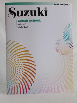 Suzuki guitar 3_A