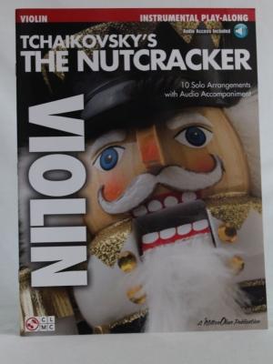 Tchaikovskys the nutcracker_A