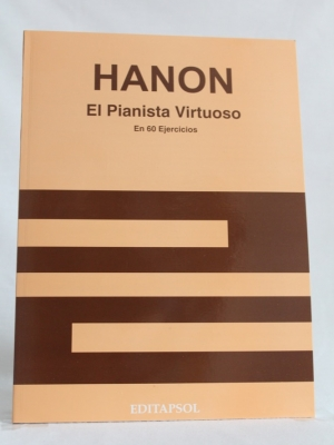 HANON_A