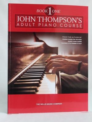 JOHN THOMPSONS ADULT 1_A