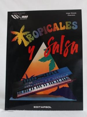 Tropicales y salsa_A