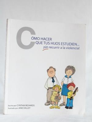 como hacer que tus hijos estudien_A