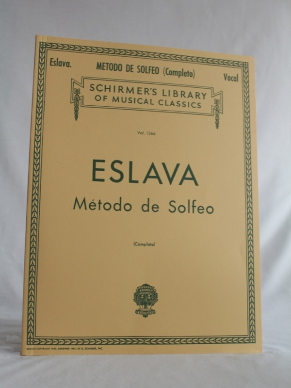 eslava_A