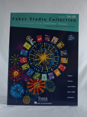 faber studio 3a 3b_A