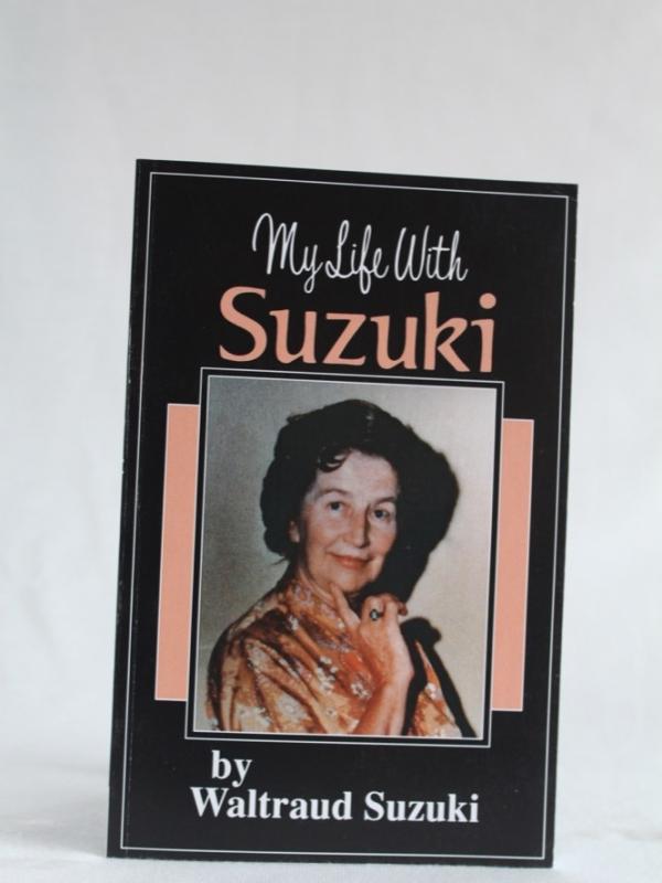 my life with suzuki_A