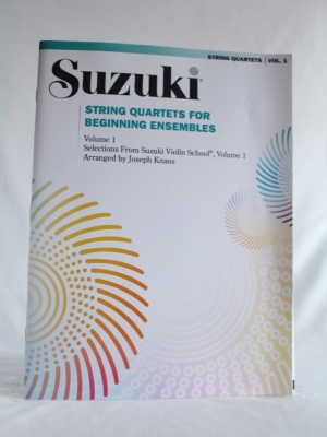 suzuki strings quarters 1_A