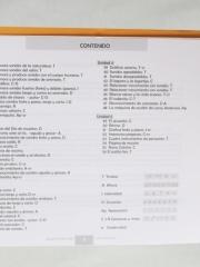 ALEGRIAS MUSICALES 1_B