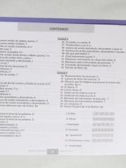 ALEGRIAS MUSICALES PREESCOLAR 2_C