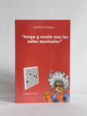 JUEGA Y CANTA CON LAS NOTAS MUSICALES_A
