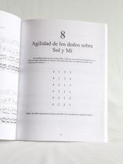 OTROS 20 PASOS PARA TOCAR VIOLIN_B