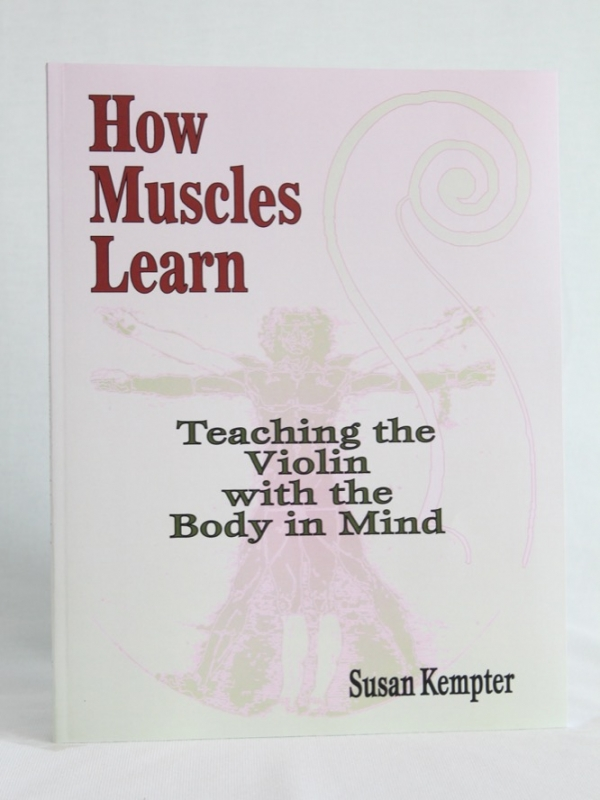 HOW MUSCLES_A