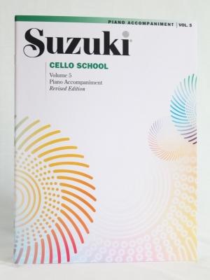 SUZUKI CELLO ACC 5_A