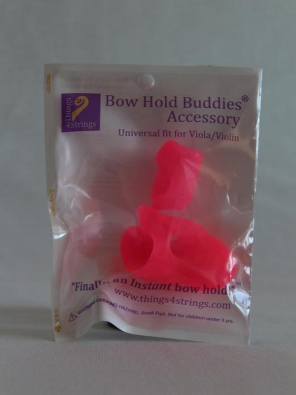 bowl hold buddies pinky_a