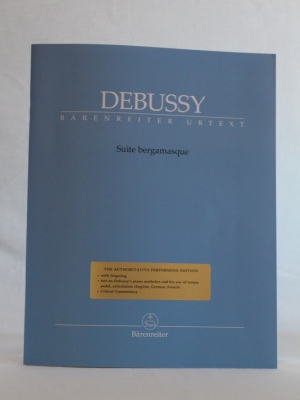 debussy_a