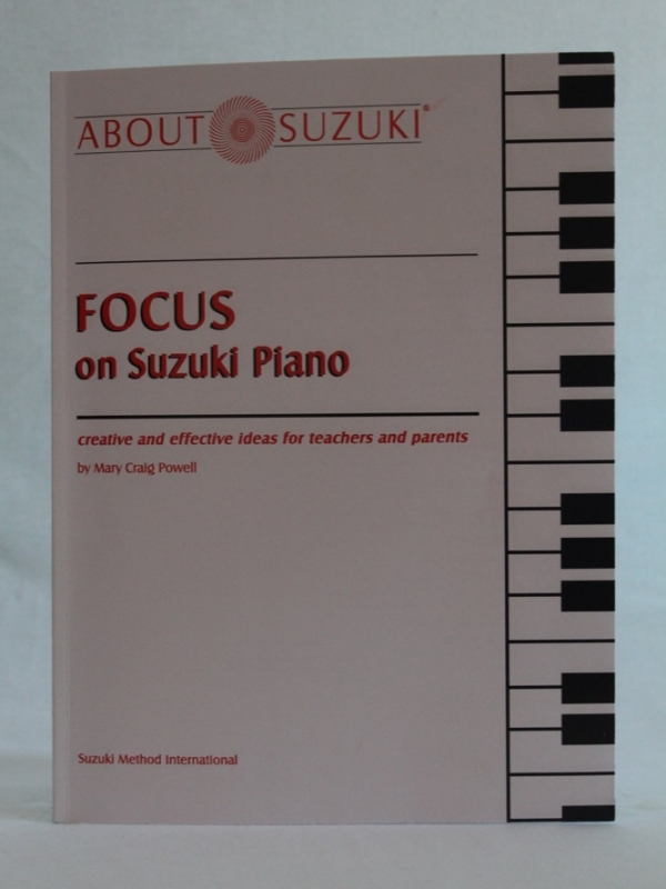 focus on suzuki piano_a