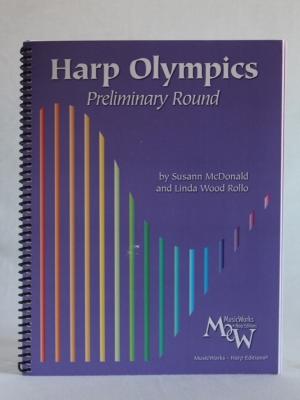 harp olympics_a