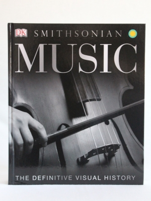music_a