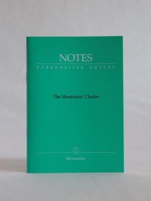 notes_a