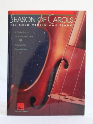 season of carols_a