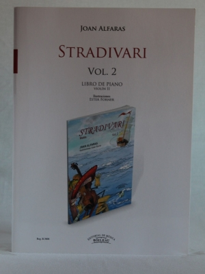 stradivari piano 2_a