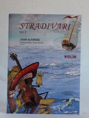 stradivari violin 2_a